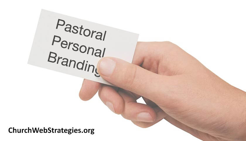 Cautiously Cultivating a Personal Brand