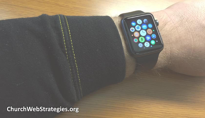 wearable-tech-apps